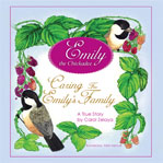 Caring for Emily's family