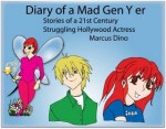 Diary_of_a_Mad_Gen_Y_er