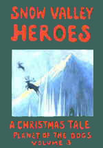 a_Snow_Valley_Heroes