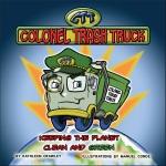 colonel-cover