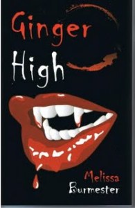 Ginger_High
