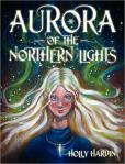 Aurora of the Northern Lights