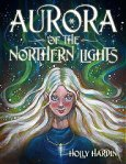 HollyHardin-Aurora-cover