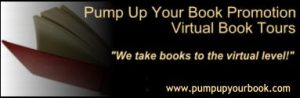Pump-Up-Your-Book-sig