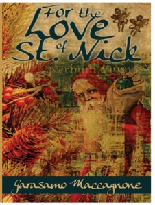 st_nickcover