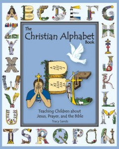 ChristianAlphabetBook-400x500-240x300