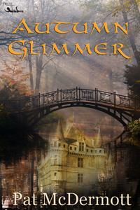 autumn-glimmer-200x300