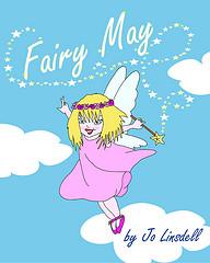 fairy may