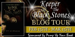 Keeper-of-the-Black-Stones-banner