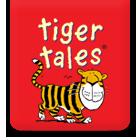 Tiger Tales logo