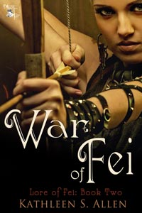 war-of-fei-200x300