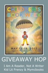 childrens-book-week-hop-2013