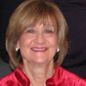 DianneKirtley