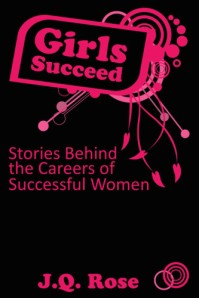 Girls Succeed Cover 333x500 picnic