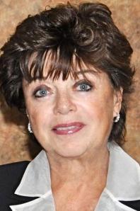 Nancy Stewart photo
