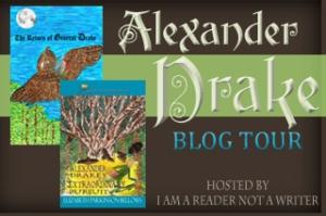 alexander-tour