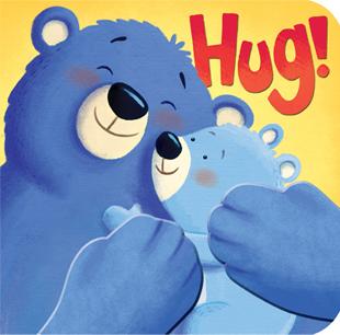 Ben Sands Song: Hug(2) | Broadjam.com