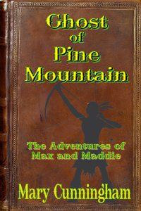 ghost_of_pine_mountain-web