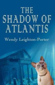 Shadow-of-Atlantis-Cover
