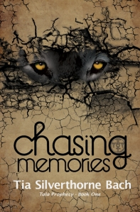 Chasing_Memories_Final_FOR WEB 5713