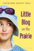 little-blog-on-the-prairie