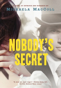 Nobodys%20Secret%20Cover%20HI%20RES