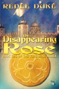disappearingrose333x500