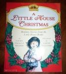 A LH Christmas