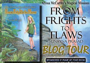 Alyssa McCarthy banner