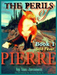 PierreCover_lg