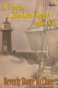 pirate-blockade-runner-cat-200x300