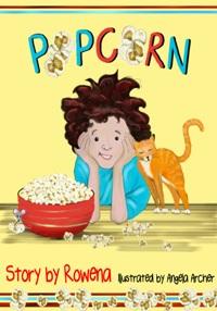 Popcorn_lg