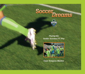 soccer-dreams-book-cover