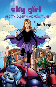 Sky-Girl-Front-Cover
