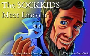 sockkid_meets_lincoln_cover-2