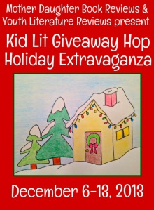 KLGH Holiday Button