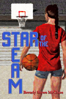 star-of-team-cover----for-web