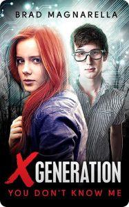XGeneration 7