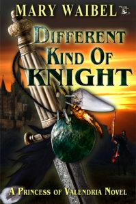 different-kind-of-knight-333x500