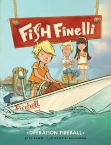 fish-finelli-book-2_9781452110837_large