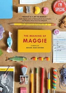 meaning-of-maggie_9781452110219_norm