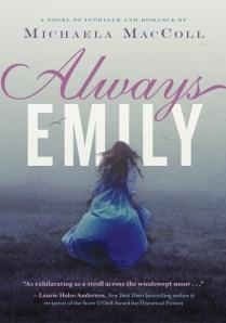 Always Emily_FC