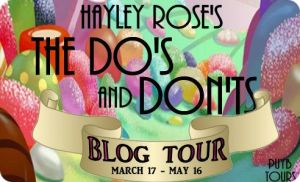 The-Dos-and-Donts-banner