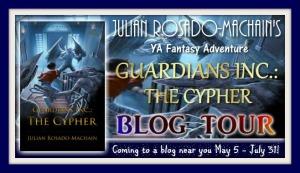 Guardians-banner-2
