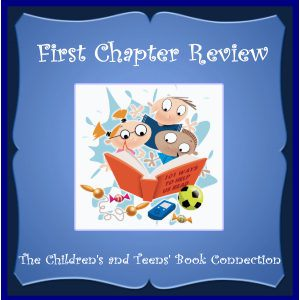 1st Chapter Review TC&TBC