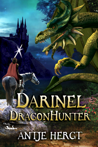DarinelDragonhunter_200x300