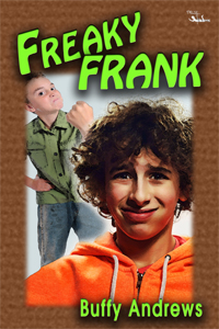 Freaky Frank 200x300