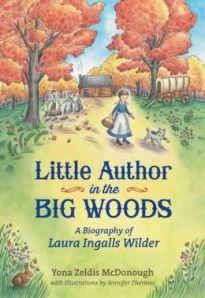 little author