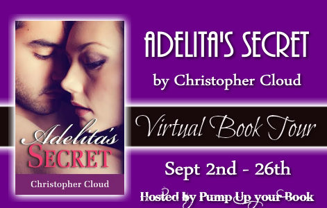 Adelitas-Secret-banner