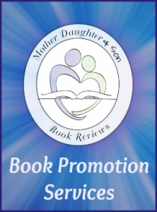 MDBR-Kid-Lit-Book-Promotion-Services-Button-FINAL1